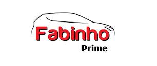 Fabinho Prime Veículos