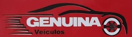 GENUINA VEICULOS