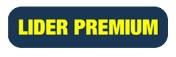 Líder Premium