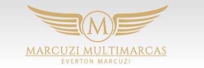MARCUZI MULTIMARCAS