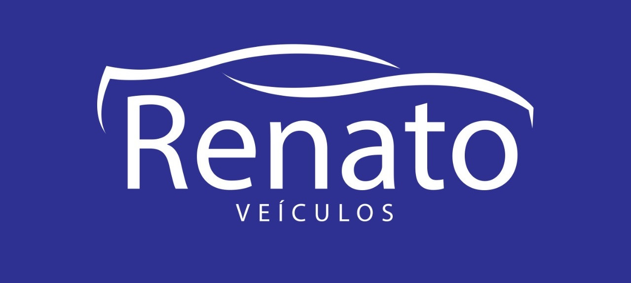 Renato Veículos