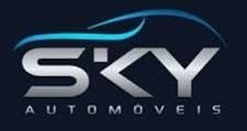 Sky Automóveis