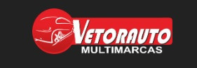 VETORAUTO MULTIMARCAS