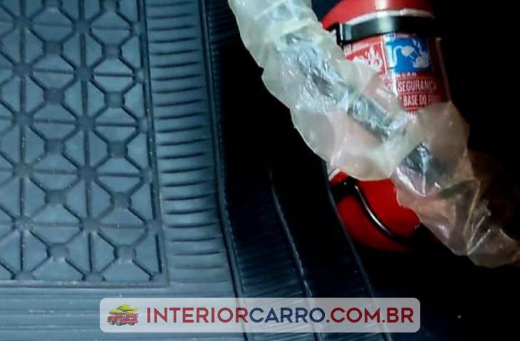 Fiat Palio 1.4 Mpi Attractive 8v Flex 4p Manual Vermelho Flex 2010 Usado