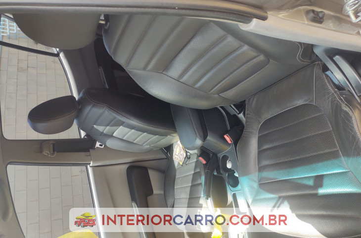 Mitsubishi L200 Triton 3.5 Hpe 4x4 Cd V6 24v Flex 4p Automático Prata Flex 2015 Usado